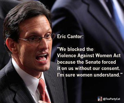 No, we don't understand. | UNITE AGAINST THE WAR ON WOMEN | Scoop.it