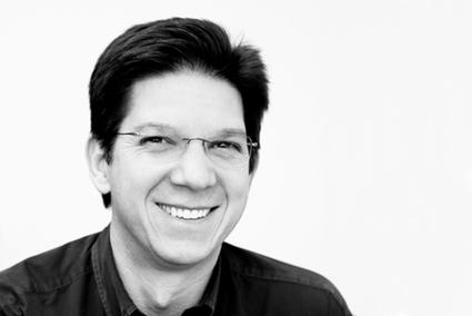 Creative Voice: Scott Walker [#Transmedia] | Transmedia: Storytelling for the Digital Age | Scoop.it