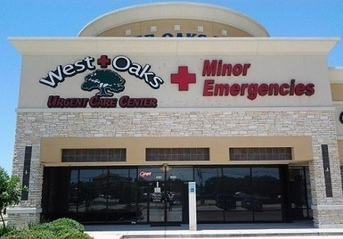 Why Urgent Care Centers Are So Important Especially in Holidays?   West Oak - Urgent Care Clinic Houston   Scoop.it