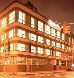 Pointe Plaza Hotel | NYC Quebec Trucs utiles | Scoop.it