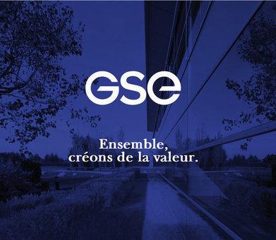 L'EXPERTISE de #GSE EN #BATIMENTS #LOGISTIQUES | GSE | Logistique et E-commerce | Scoop.it