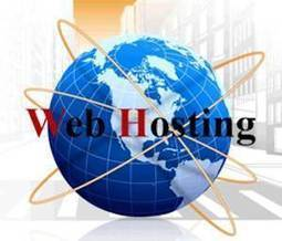 Tips to Reveal Reliable Web Hosting Service Providers Online - Techtiplib.com | Technology | Scoop.it