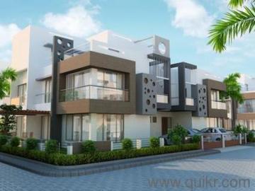 Stunning 5 BHK Bungalows for Sale in Ahmedabad | Alkesh Chokshi | Scoop.it