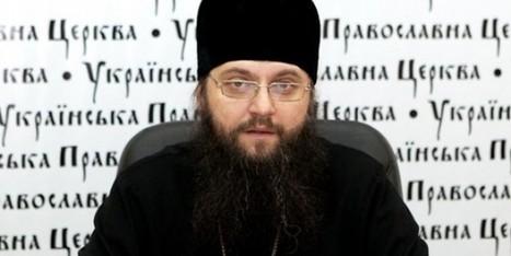 L'Église orthodoxe d'Ukraine a commenté le refus de « l'Église orthodoxe autocéphale d'Ukraine » de se réunir avec le « Patriarcat de Kiev »   Echos des Eglises   Scoop.it