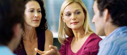 Petit manuel de savoir-être en réunion | Management & Efficiency | Scoop.it