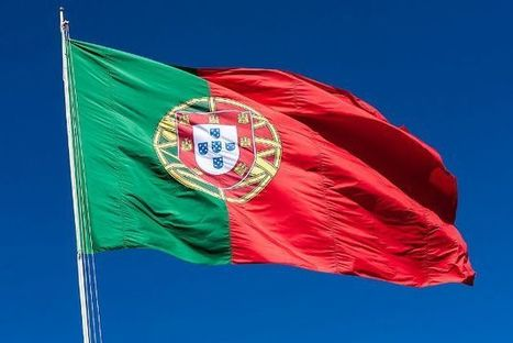 Portuguese election: Where those who lost may decide | MacroPolis | European Political Economy | Scoop.it