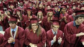 The best career advice you'll never hear in a graduation speech | Mentor+ CAREER | Scoop.it