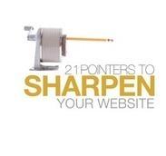 Effective Marketing Strategy | Social Media Today | Antoine Bourdois's Digital Content | Scoop.it