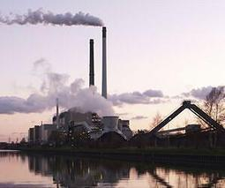 Myanmar to get more coal-fired power | Sustain Our Earth | Scoop.it
