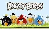 Angry Birds: Casual Gaming to TransmediaFranchise? | Transmedia: Storytelling for the Digital Age | Scoop.it