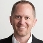 Protect Your Clients: Social-Media Tips for the Heavily Regulated | Guest Columnists - Advertising Age | healthcare technology | Scoop.it