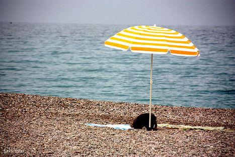 5 Tips for Better Summer Sales Conversations | Digital-News on Scoop.it today | Scoop.it