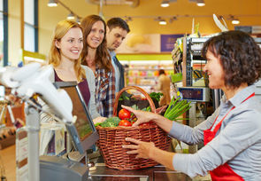 Les clés du succès du retail : concilier engagement du personnel et satisfaction client | Fluidifier son parcours client crosscanal pour une expérience client positive | Scoop.it