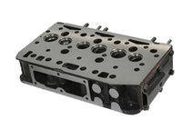 imt-539 Cylinder Head Manufacturer exporters india delhi | We provide high quality ZZ 80072 Cylinder Head | Scoop.it