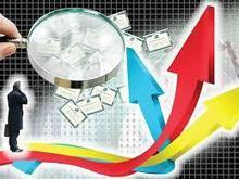 Investing In Indian Stock Market Can Be a Wise Decision | Ways2Capital.com | STOCK TIPS – COMMODITY TIPS – BONANZA TIPS | Scoop.it