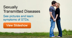 WebMD Sexual Conditions Center - Information on STDs, Safe Sex, and Common Sexual Problems | Anatomy sites | Scoop.it