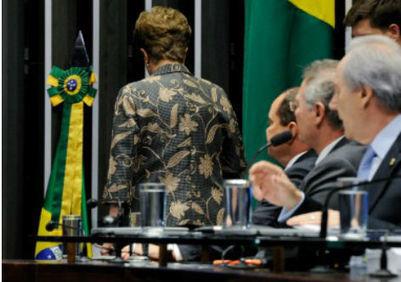 Leonardo Boff: O persistente bullying sobre o PT e Dilma Rousseff - Portal Vermelho | EVS NOTÍCIAS... | Scoop.it