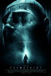 Movies Download: Prometheus (2012) Download Free Online | Movies Download | Scoop.it