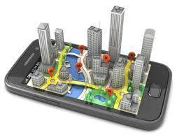 Mobile technology dominates home buying process   Real Estate Plus+ Daily News   Scoop.it