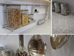 Phụ kiện tủ bếp âm tủ hafele H04 | Sản phẩm phụ kiện bếp xinh, Phụ kiện tủ bếp, Phụ kiện bếp, Phukienbepxinh.com | PHỤ KIỆN TỦ BẾP HAFELE - PHỤ KIỆN BẾP BLUM - NHÀ PHÂN PHỐI PHỤ KIỆN TỦ BẾP | Scoop.it