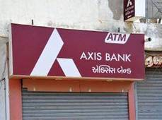 Axis Bank signs $200 million loan agreement with ADB - Economic Times | Inclusive Business and Impact Investing | Scoop.it