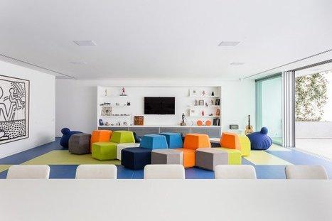 Immobilier : le guide pour acheter à chaque âge de la vie | Immobilier | Scoop.it