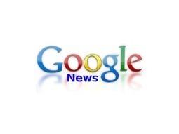 Vantaggi nel Gestire il Centro Editori di Google News   ItaliaToday   Web Marketing Italia   Scoop.it