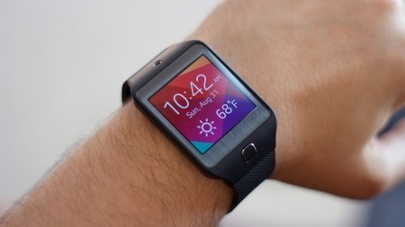 Review: Samsung Gear 2 Neo smartwatch - Gizmag | New Technology | Scoop.it