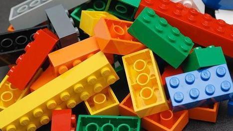 Five  leadership lessons LEGO can teach us | Leadership | Scoop.it