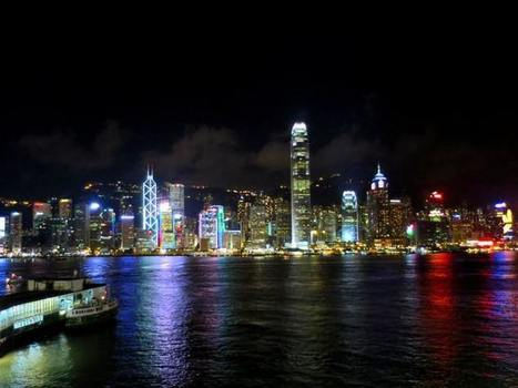 Best free things to do in Hong Kong - Lonely Planet | Good things about Asia, tout ce qui a de bon sur l'asie | Scoop.it