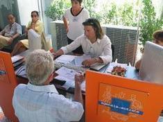 Fisco: Confesercenti, 20 pagamenti in 45 giorni. Aggravio da 436 euro - Agenzia di Stampa Asca | Confesercenti | Scoop.it