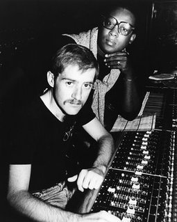 San Fran-disco: how Patrick Cowley and Sylvester changed dance music forever | PhonoSeduction | Scoop.it