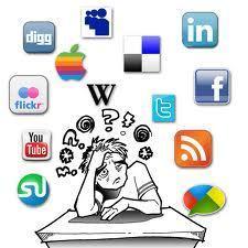 Zunal WebQuest Maker | Homeschool | Scoop.it