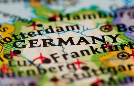 13 fun facts about Germany - momondo | Angelika's German Magazine | Scoop.it