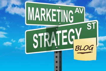 Fare Blog Marketing: I 5 Dubbi Da Superare Per Iniziare Senza Paura | Social Media Italy | Scoop.it