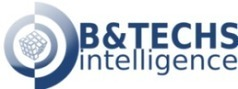 Formation B & TECHS INTELLIGENCE | Ambitions of a small DataMiner | Scoop.it