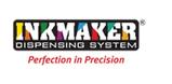 Dosing Unit   INKMAKER.COM   mamuncei   Scoop.it