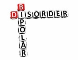 Bipolar Disorder Vs. Borderline Personality Disorder | Woodbury Reports Review of News and Opinion Relating To Struggling Teens | Scoop.it