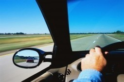 10 Safety Driving Tips - Jamicalou Blog | jamicalou | Scoop.it