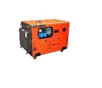 Different Benefits of Using Portable Generators   Power Generators Australia   Scoop.it
