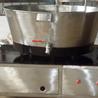 Khoya or Khava Making Machine Manufacturer and Supplier in India