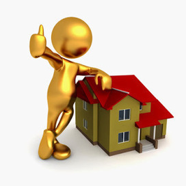Defect in property is different from defect in title | 2BHK Apartments for sale in Bangalore | Scoop.it