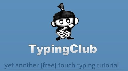 Free Technology for Teachers: Typing Club for Google Chrome & A New Teacher Portal   Educational technology   Scoop.it