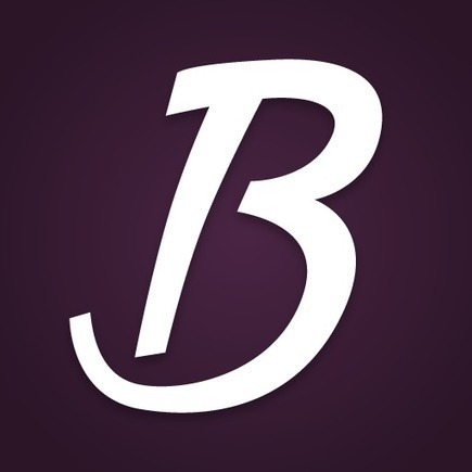 Bitdeli - Analytics for GitHub | Recently read | Scoop.it
