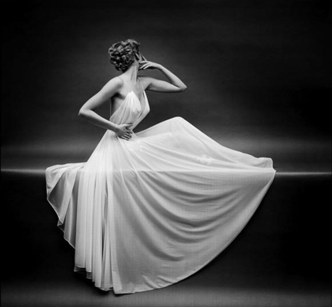 Vanity Fair 1953 Photography by Mark Shaw | Who Designed It? | Xposed | Scoop.it