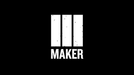 Disney's Maker Studios Pacts with MiTú to Produce Latino YouTube Content | Smart Media | Scoop.it