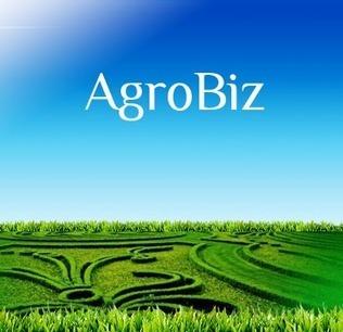 Peut-on faire confiance aux AMAP ? | agro-media.fr | agroalim_distrib | Scoop.it