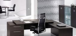 Complexslava.ro-Tot ce te intereseaza in materie de mobilier office | mobilacomanda.org | Scoop.it
