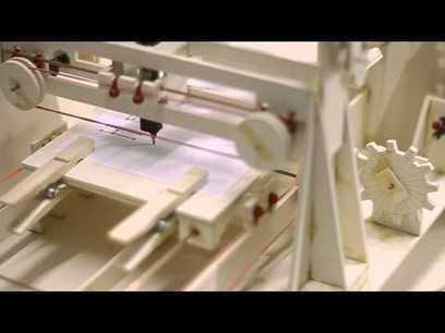 Bienvenue dans l'ère de l'interface en bois (et en carton) ! | L'Etablisienne, un atelier pour créer, fabriquer, rénover, personnaliser... | Scoop.it