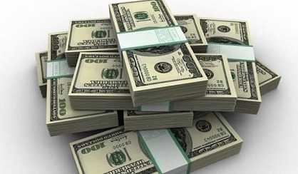 Key Characteristics To Know Before Availing Payday Loans Ohio! | Payday Loans Ohio | Scoop.it